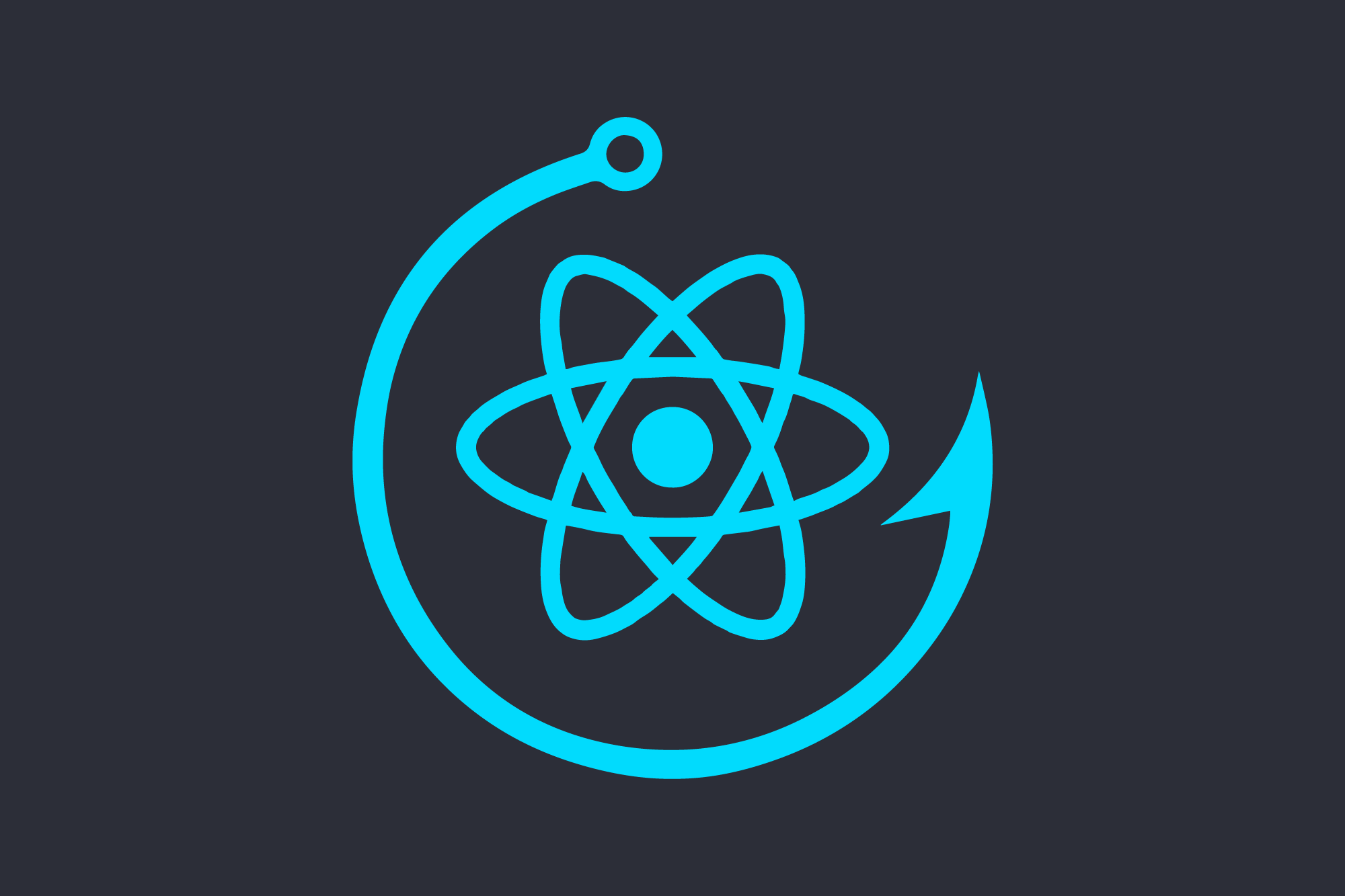 Two (More) Ways to Get Hooked on React